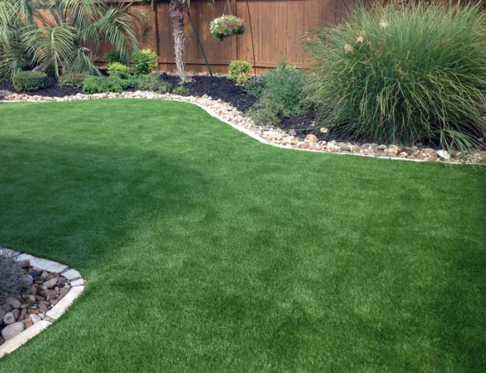 artifical lawn arizona